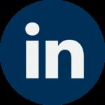 linkedin (1)
